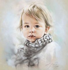 Bogra is a Pastel Portrait Artist who specializes in: PASTEL PORTRAITS, HAND DRAWN PORTRAIT, OIL PORTRAITS IN COLOR, BLACK AND WHITE and FAMILY DRAWINGS