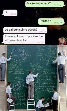 Zzadigò, Arrodigò, Anchidigò, 'Tizziatigo! : Foto Funny Video Memes, Funny Jokes, Funny Photos, Funny Images, Funny Twilight, Funny Chat, Italian Memes, Funny Scenes, Arte Disney