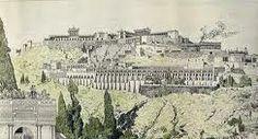 cidade de Pérgamo - Pesquisa Google
