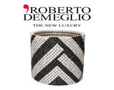 Roberto Demeglio – Gomez & Molina Joyeros Drink Sleeves, Luxury, Design Styles, Jewel Box