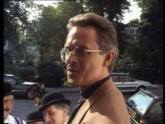 As Time Goes By (1992) Mirrored Sunglasses, Mens Sunglasses, As Time Goes By, Bbc, Tv Series, Pilot, Comedy