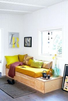 Twin Bed Couch Frame Twin Bed Couch Best Ideas On To 2 Twin Mattress Couch Frame