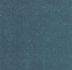Velur 989, Vårgrønn (Produktdetaljer) [Neste Trekk Eli Neste]