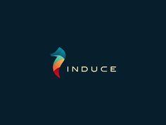 Induce Media by Vidu , via Behance