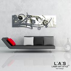 Quadri Astratti: scopri la collezione completa nella galleria immagini.Home Dècor e Design 100% made in Italy
