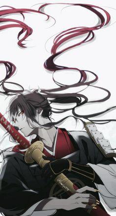 The submission samurai