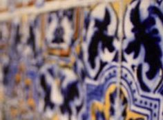 Segredo 117 | Antiquário Solar | Lojas | Príncipe Real | Lisboa