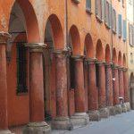 Cosa vedere a Bologna in un giorno - Tasting the World Bologna, Italy, Tower, Tips, Italia