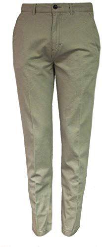 RomantcMen Camo Elastic Classics Plus Size Army Jogger Pant Trousers
