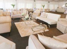 Celeste + Michael - Southern Weddings