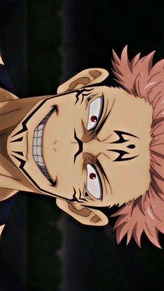 Evil Anime, Anime Girlxgirl, Haikyuu Anime, Otaku Anime, Anime Guys, Manga Anime Girl, Anime Songs, Anime Films, Anime Characters