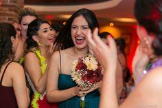 www.thiagomann.com.br #viveravida #casal #familia #amore #love #casamento #weddingphotography  #noivos #casei #voucasar #casamentodoano #cerimonia #fotografia #amor #weddings #wedding #weddingday