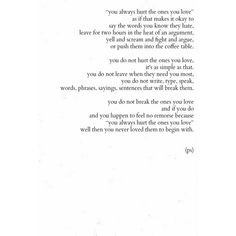 love mine quote quotes writing love quotes poetry poem poems Love... ❤ liked on Polyvore featuring text, quotes, words, phrase and saying