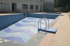 If you are looking readymade swimming pool and swimming pool manufacturers & suppliers, Arrdev Pools is leading in field of Swimming Pools. Luxury Swimming Pools, Beach Mat, Outdoor Blanket, Home Decor, Decoration Home, Room Decor, Interior Decorating