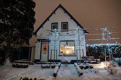 Allround Fotografie - Ketelboetershoek 14 - 7328 JE Apeldoorn - Tel. 087-7841336 •     #winterfoto