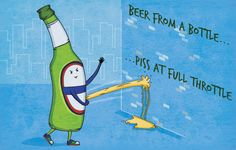 75 Very Important Rhymes To Remember When You're Drinking