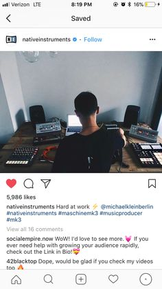 90 Best Music production images in 2018   Home studio music