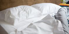 Mayfair Linen 1000 Thread Count Best Bed Sheets Egyptian Cotton Sheets Set - Silver Long-Staple Cotton King Sheet for Bed, Fits Mattress Upto Deep Pocket, Soft & Silky Sateen Weave Sheets Best Percale Sheets, Best Cotton Sheets, Best Linen Sheets, Best Bed Sheets, Organic Cotton Sheets, Egyptian Cotton Sheets, Cotton Sheet Sets, Best Sheets To Buy, Cotton Bedding