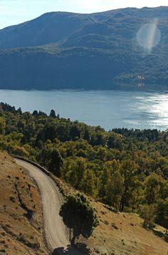 Galerías de fotos de San Martín de los Andes