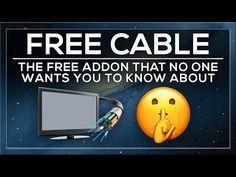 WATCH LOCAL CHANNELS NO ANTENNA NEEDED KODI FREE HD NEWS - YouTube