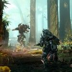 titanfall_expedition_DLC_3