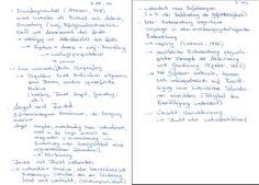 Psychologische Grundlagen, Motivation durch Erwartung, Angst und Furcht (Quelle, Hans Mayer, Werbepsychologie, S. 100-103)