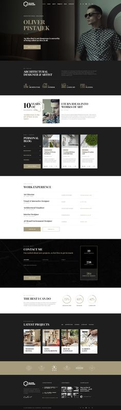 Game App Website Template Wix Website Templates Pinterest - resume website template