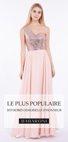 Mariage//Soirée Invitations personnalisé Glamour Tall Long Plissé Nœud Paillettes