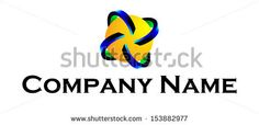 Find Company Name stock images in HD and millions of other royalty-free stock photos, illustrations and vectors in the Shutterstock collection. Company Names, Vector Company, Hotel Design Architecture, Hotel Logo, Industry Logo, Vector Logo Design, Hotel Decor, Ecology
