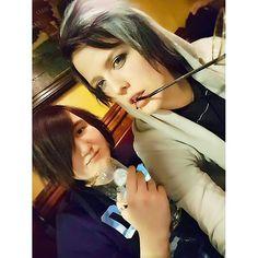 lilo & Endigo