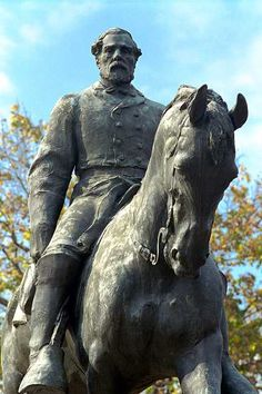 "Robert E Lee rode his mount over 40 miles a day, on rough roads and in battle;  and his quick Pace and eager spirit covered so much ground that Lee re-named him ""Traveller"""