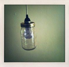 Make Mason Jar Lights - wikiHow