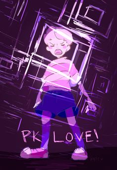 heyyofresco:yyee Lucas Mother 3, Mommy Games, Super Nintendo, Crooked Man, Mother Games, Alice Mare, Mother Art, V Games, Witch House