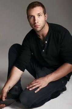 Jai Courtney. Stunning Aussie actor. :)