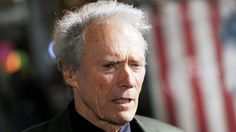 Clint Eastwood To Publish New Autobiography: 'I…Where You're Alive And They—You Write A Book About You'