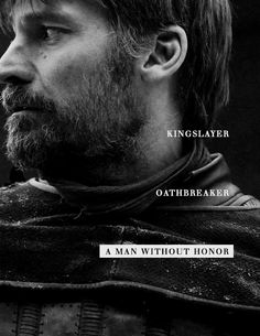 I'D DO IT ALL AGAIN Game Of Thrones Cast, Game Of Thrones Quotes, Jaime Lannister, Cersei Lannister, Sansa Stark, Iron Throne Game, Cersei And Jaime, Nikolaj Coster Waldau, The North Remembers