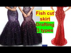 Fish Cut Gown, Princess Cut Blouse, 1st Birthday Dresses, Pakistani Fashion Casual, Reception Gown, Stitching Dresses, Kurta Neck Design, Indian Gowns Dresses, Gown Pattern