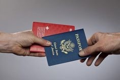 Taxman Is Driving Americans To Give Up Their Citizenship - The Last Resistance How Many Countries, States In America, Hawaii Life, Citizenship, Giving Up, How Are You Feeling, American, Yearning, People