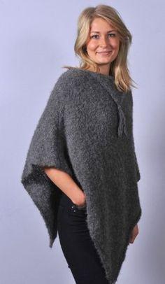 Tekstiiliteollisuus - teetee Cacao Socks, Pullover, Knitting, Sweaters, Diy, Fashion, Ponchos, Moda, Tricot