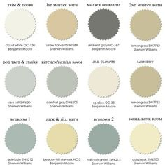 Earthy Colors earthy colors- color wheel. | quilts | pinterest | home, look at