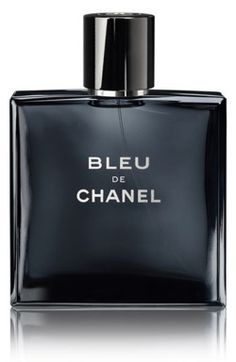b811e562350fe9 Chanel is looking to raise the profile of its men s scent business this  fall with Bleu