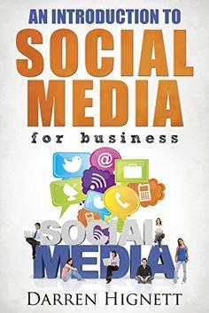LIKEABLE SOCIAL MEDIA EPUB NOOK PDF DOWNLOAD