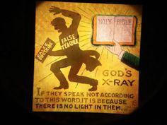 1940s-Glass-4-x-3-1-4-Color-Slide-GODS-X-RAY