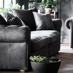 Marl Large Sofa | DFS | Muebles | Pinterest | Large Sofa, Living Rooms And  Room