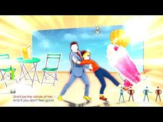 Here I Play Candy by Robbie Williams on Just Dance 2014 on the Xbox one using the kinect. Just Dance 2014, Robbie Williams, Hd Video, Lyrics, Candy, Music, Youtube, Music Lyrics, Sweet
