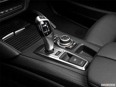 BMW X5 M 2013 12