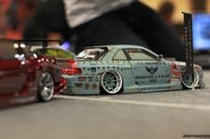 RC Custom Body Contest 2013#16