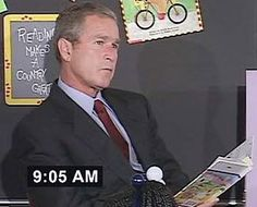 George W  Bush   http   www impeachables org george