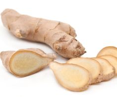 Keep ginger in the freezer. It will grate a lot more easily and you won't even need to peel it.