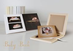 example in tones Professional Portrait Photography, This Book, Packaging, Neutral Tones, Books, Baby, Album, Style, Swag